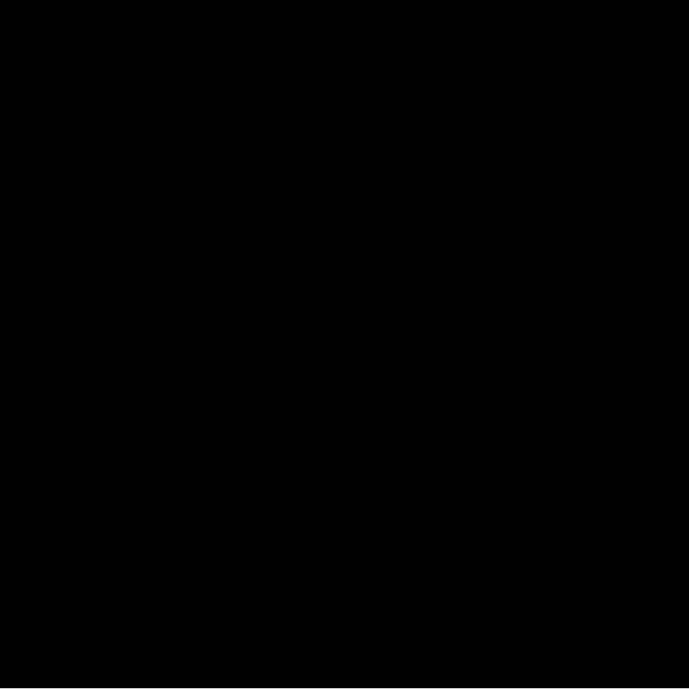 Blanco PRECIS SILGRANIT Super Single Bowl Kitchen Sink in Metallic Gray