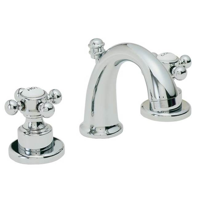 Mini Widespread Bathroom Sink Faucets