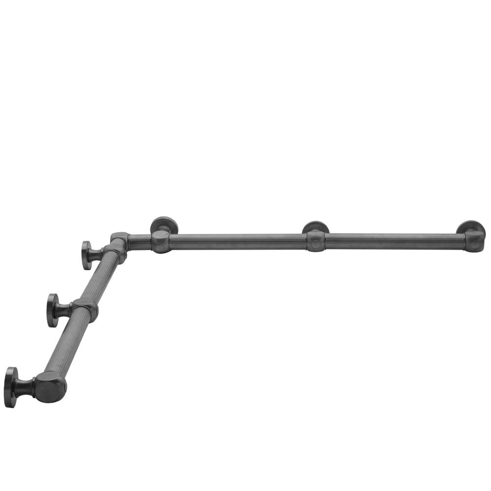 Grab Bars Shower Accessories