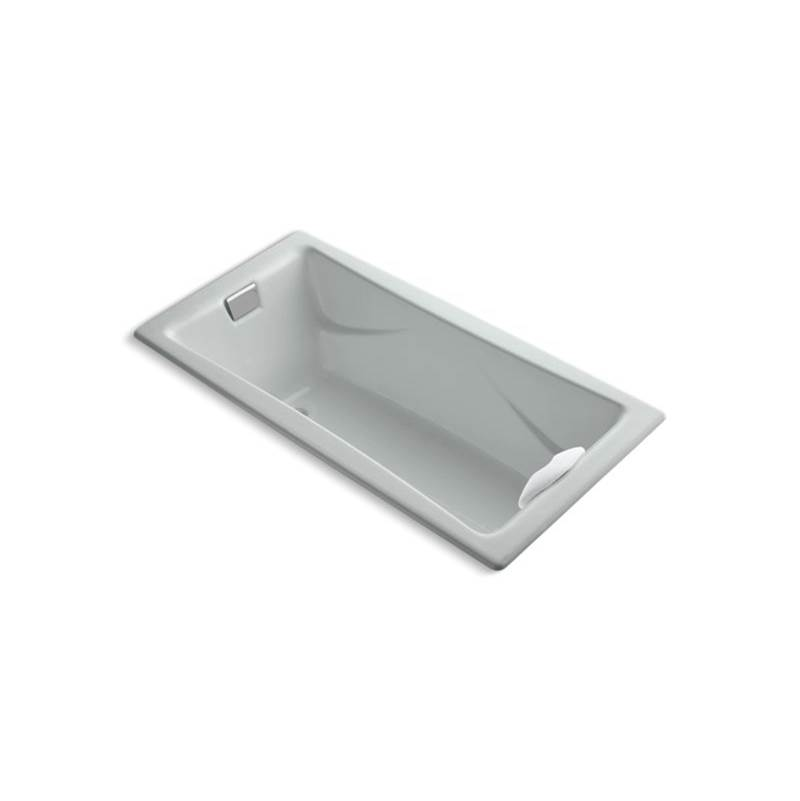 Kohler Tea-For-Two® 6'' Bath