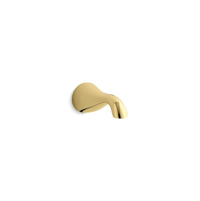 Kohler Finial®/Revival® Bath Spout