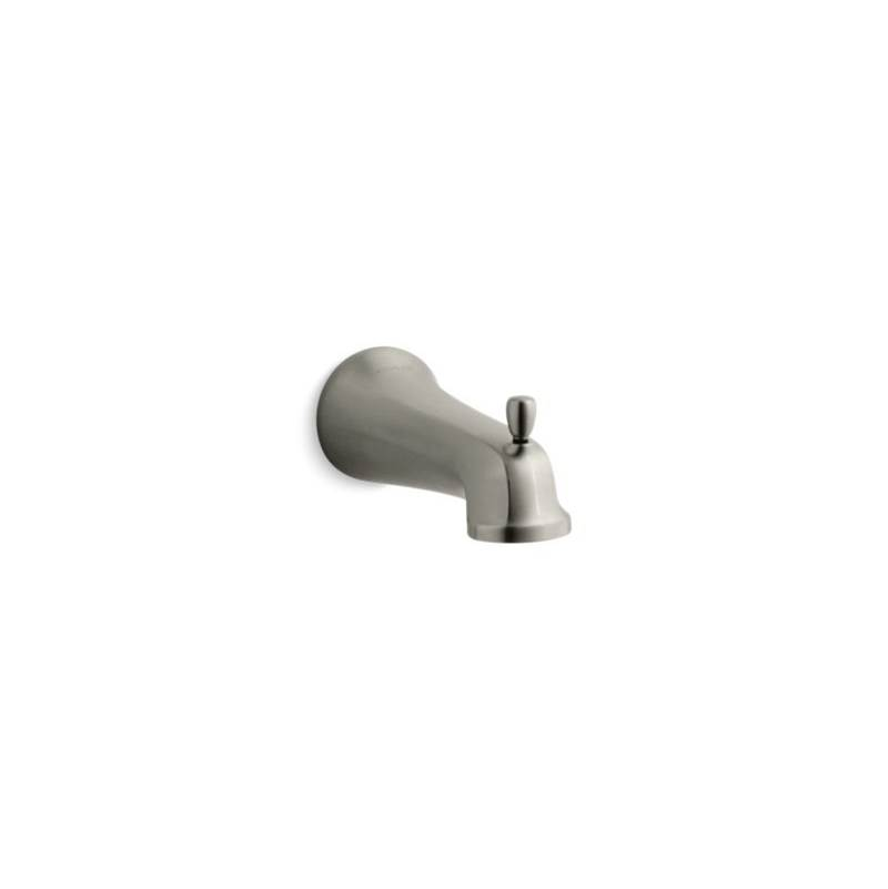 Kohler Bancroft® Wall Mount Diverter Spout