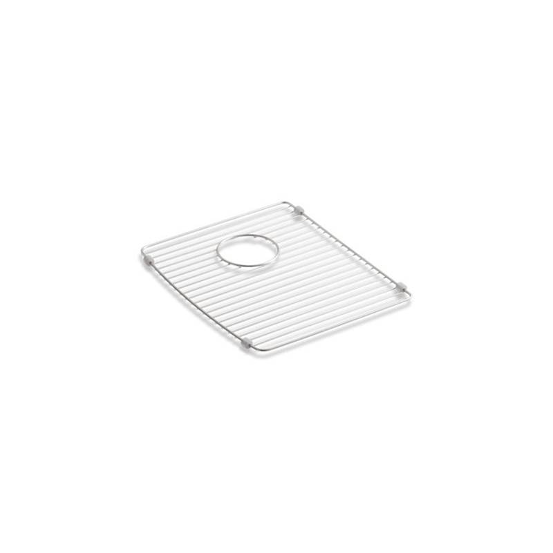Kohler Deerfield™ Bottom Basin Rack, Right