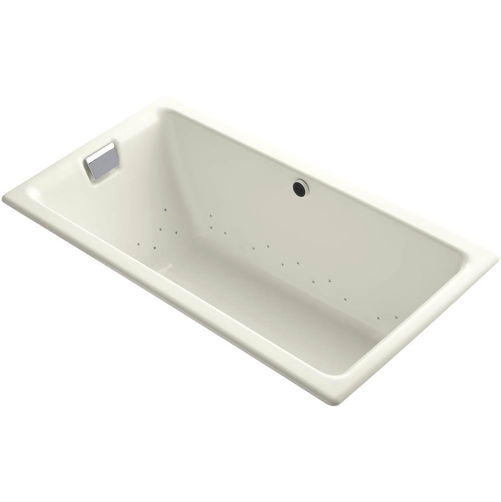 Tubs The Majestic Bath
